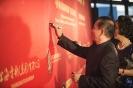 2015第二届中澳国际电影节——闭幕式暨颁奖典礼红毯_2