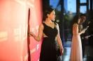 2015第二届中澳国际电影节——闭幕式暨颁奖典礼红毯_3