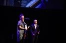 2015第二届中澳国际电影节——闭幕式暨颁奖典礼现场_4
