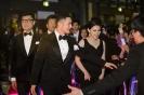 2015第二届中澳国际电影节——闭幕式暨颁奖典礼红毯_4
