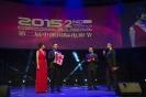 2015第二届中澳国际电影节——闭幕式暨颁奖典礼现场_5