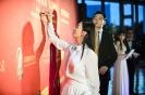 2015第二届中澳国际电影节——闭幕式暨颁奖典礼红毯_7