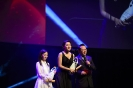 2015第二届中澳国际电影节——闭幕式暨颁奖典礼现场_8