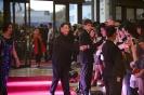 2015第二届中澳国际电影节——闭幕式暨颁奖典礼红毯_9