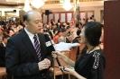 2011年5月采访中国驻布里斯班总领事孙大立博士