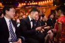 2015第二届中澳国际电影节——闭幕式暨颁奖典礼现场_1