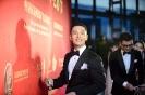 2015第二届中澳国际电影节——闭幕式暨颁奖典礼红毯_6