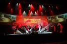 2015第二届中澳国际电影节——闭幕式暨颁奖典礼现场_9