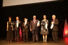 首届中澳国际电影节评委被授予评委纪念奖_1